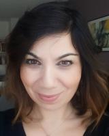 Rouzanna Mezrakian